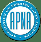 APNA_logo_176
