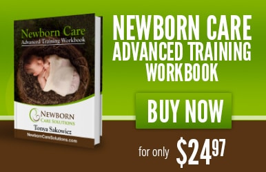 advanced-workbook